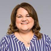 Courtney Dixon | Colliers International | Cincinnati