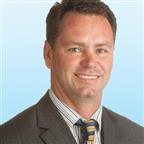 Shaun Hendy | Colliers International | Brisbane CBD