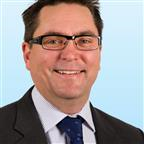 Craig Clayworth | Colliers | Brisbane CBD