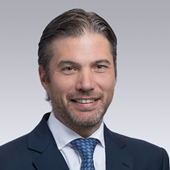 Walker Ryan | Colliers International | Houston