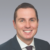 James Morris | Colliers | Vancouver