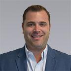 Brandon Roper | Colliers International | Las Vegas