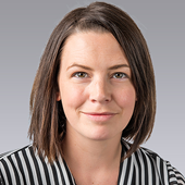Lisa Trigg | Colliers | Adelaide