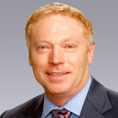 Robert Kincheloe