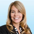 Lisa Brand | Colliers International | Hartford