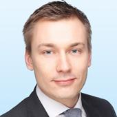 Steffen Sauer | Colliers International | Leipzig