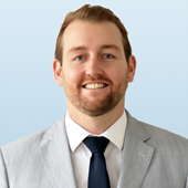 Geoff Beaumont | Colliers | Christchurch (Rural Valuation)