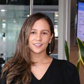 Natalia Medina | Colliers International | Bogota