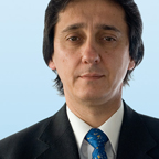 Jose Guerra | Colliers | Buenos Aires