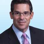 Steve Bellitti | Colliers | Los Angeles - Inland Empire