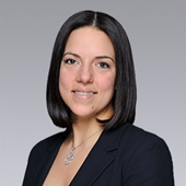 Beatrice Roquet | Colliers International | Montreal
