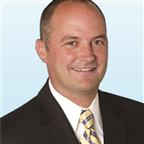 Kevin Fenenbock | Colliers International | Los Angeles - Encino
