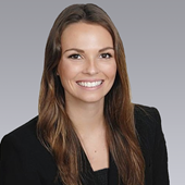 Kaitlyn Fitch | Colliers International | Charlotte