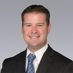 Brad Cooke | Colliers International | Phoenix