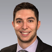 Ben Valembois | Colliers | Vancouver