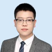 Simon Li   Colliers   Xi'an
