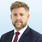 Alex Kemp | Colliers International | London - West End