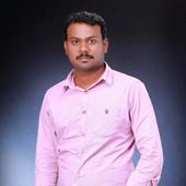 Satish Krishnan | Colliers | Bengaluru