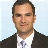 Matthew Erickson | Colliers | Los Angeles - Commerce