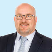 Grant Lloyd | Colliers International | Palmerston North