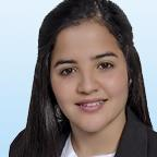 Lorena Buitrago | Colliers International | Bogotá