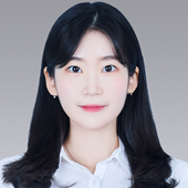 Miju Kim | Colliers | 한국