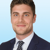 Adam Best | Colliers International | Toronto Downtown