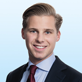 Robert Kuijper | Colliers International | Amsterdam