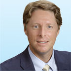 John Colyar | Colliers International | Silicon Valley