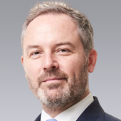 Andrew White | Colliers International | London - West End