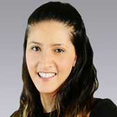 Michelle Doyle-Jones | Colliers | Singapore