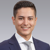 Glen Cunningham | Colliers International | Sydney CBD