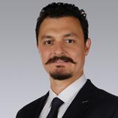 Onur Oztat | Colliers International | Istanbul