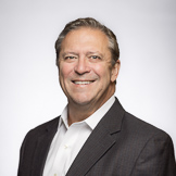 David Wetherington | Colliers International | Dallas