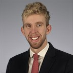 William Fox | Colliers | London - West End