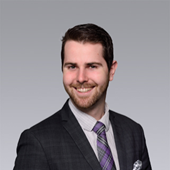 Maxime Paquet | Colliers International | Quebec City