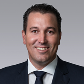 Brad Johnston | Colliers International | Auckland South