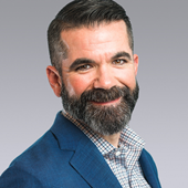 Jason Meidhof | Colliers | Los Angeles - Downtown