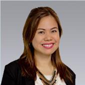 Gigi Limguangco | Colliers International | Manila