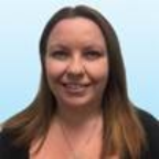 Melissa Steward | Colliers International | Sydney West