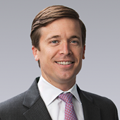Christian Oldenburg | Colliers International | Jacksonville