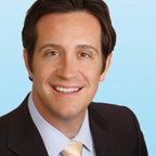 Justin Smutko | Colliers International | Oakland