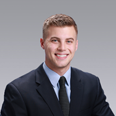 Kyle Mahoney | Colliers | Tampa