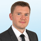 Richard Chandler | Colliers International | Leeds