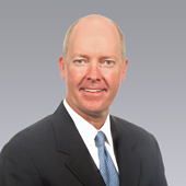 Greg Copps | Colliers International | Charlotte