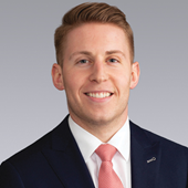 Seth Lacey | Colliers International | Allentown