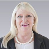 Margie Blair | Colliers International | Johannesburg