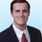 Joey Reaume | Colliers International | Los Angeles - Inland Empire