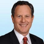 Steve Chasanoff | Colliers International | New York