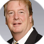Charles Kennedy | Colliers International | Ballarat